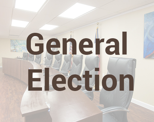 General Election carousel