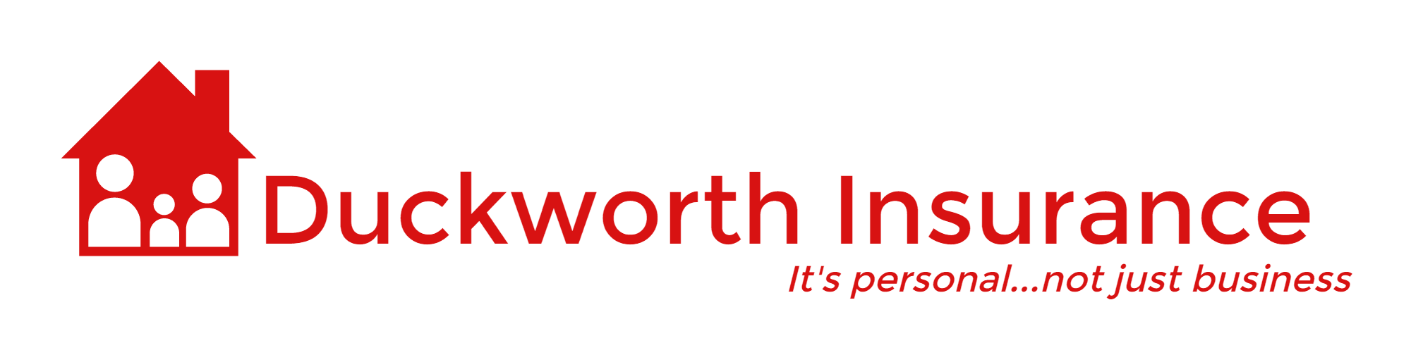 Duckworth Insurance