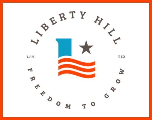 Liberty Hilly