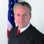 Presiding-Judge-Kevin-R.-Madison-150x150.jpg